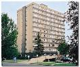 Rental : Apartment 11027-102 St. Edmonton AB