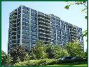 Rental : Apartment 450 Chemin du Golf Verdun QC