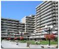 À louer : Appartement / Condo 7 rue des Jardins de Mérici, Suite 106 Quebec City QC