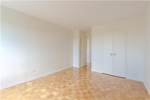 Bedroom apartments for rent at rue joliette bureau