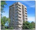 À louer : Appartement / Condo 350 Chemin Sainte-Foy, bureau 1803 Québec QC