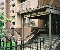 À louer : Appartement / Condo 846 Chemin Sainte-Foy, bureau 100 Quebec City QC