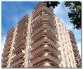 Rental : Apartment 425 3 Ave. N Saskatoon SK