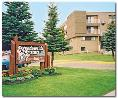 Rental : Apartment #115, 11919-162 Ave. Edmonton AB