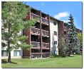 Rental : Apartment 16304-100 St. Edmonton AB