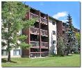 Rental : Apartment 16304-100 St. Edmonton AB