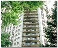 Rental : Apartment 10140-113 St Edmonton AB