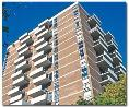 Rental : Apartment 9820-104 St. Edmonton AB