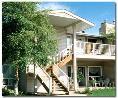 Rental : Apartment 17117-75 Ave. Edmonton AB