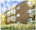 Rental : Apartment 10250-115 St. Edmonton AB