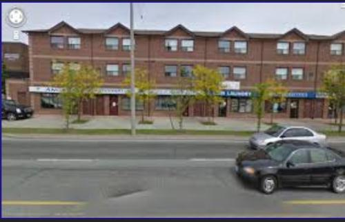 Apartments For Rent 800 Wilson Avenue Toronto On