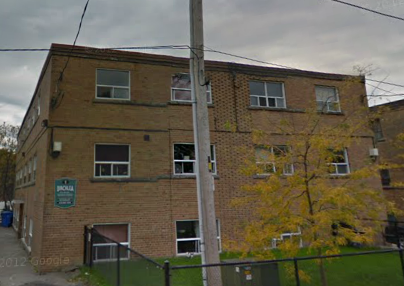 2 bedroom apartments for rent at 5 11 birchlea avenue - 2 bedroom apartments for rent toronto ...