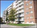 Rental : Apartment 1435 & 1455 Morisset Avenue Ottawa ON