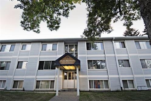 1 bedroom apartments for rent at 9805 82 avenue - Edmonton 1 bedroom apartments for rent ...