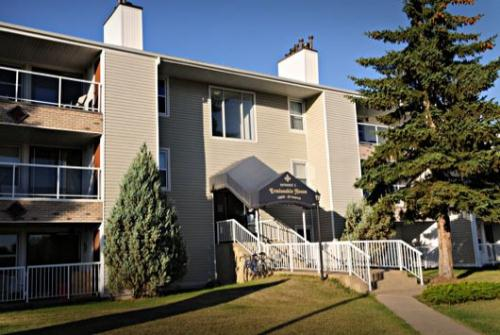 1 Bedroom Apartments For Rent At 10604 29 Avenue Edmonton Ab Yp Nexthome 26468