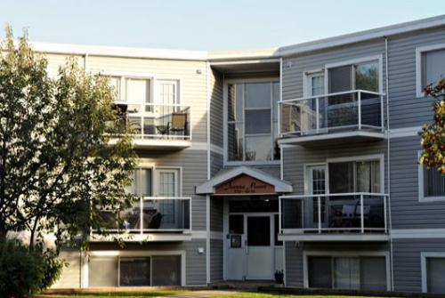 1 bedroom apartments for rent at 5723 112 street - Edmonton 1 bedroom apartments for rent ...