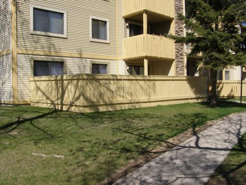 Apartments For Rent Calgary Apartments For Rent Edmonton 2 Bedroom Rental Apartments In