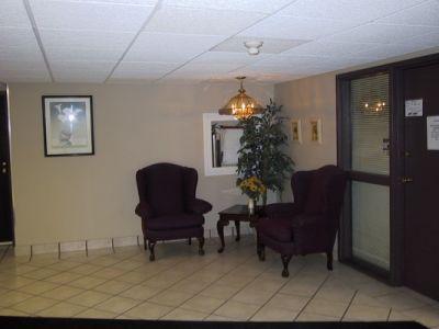 811 12 avenue sw, calgary, 2 bedroom apartment for rent | 76368