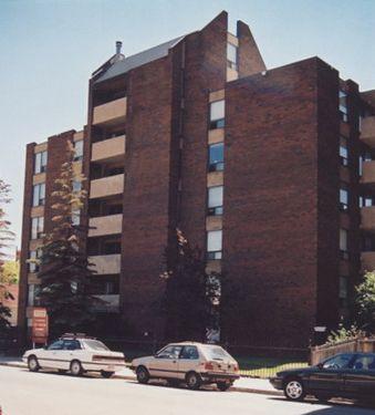 Place Cam Helene