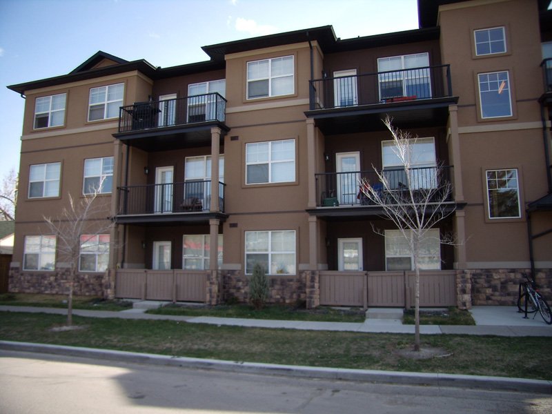 4812 And 4820 17 Avenue Nw Calgary 1 Bedroom Apartment For Rent 27887 Fireside
