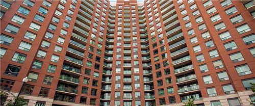 Strange 2 Bedroom Apartments For Rent At 68 Bramalea Road Brampton Download Free Architecture Designs Itiscsunscenecom