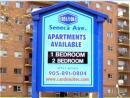 Apartment / Condo / Strata for Rent in 1061 Seneca Ave