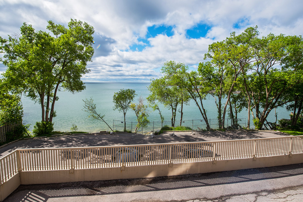 245 Lakeshore Drive, Etobicoke, ON