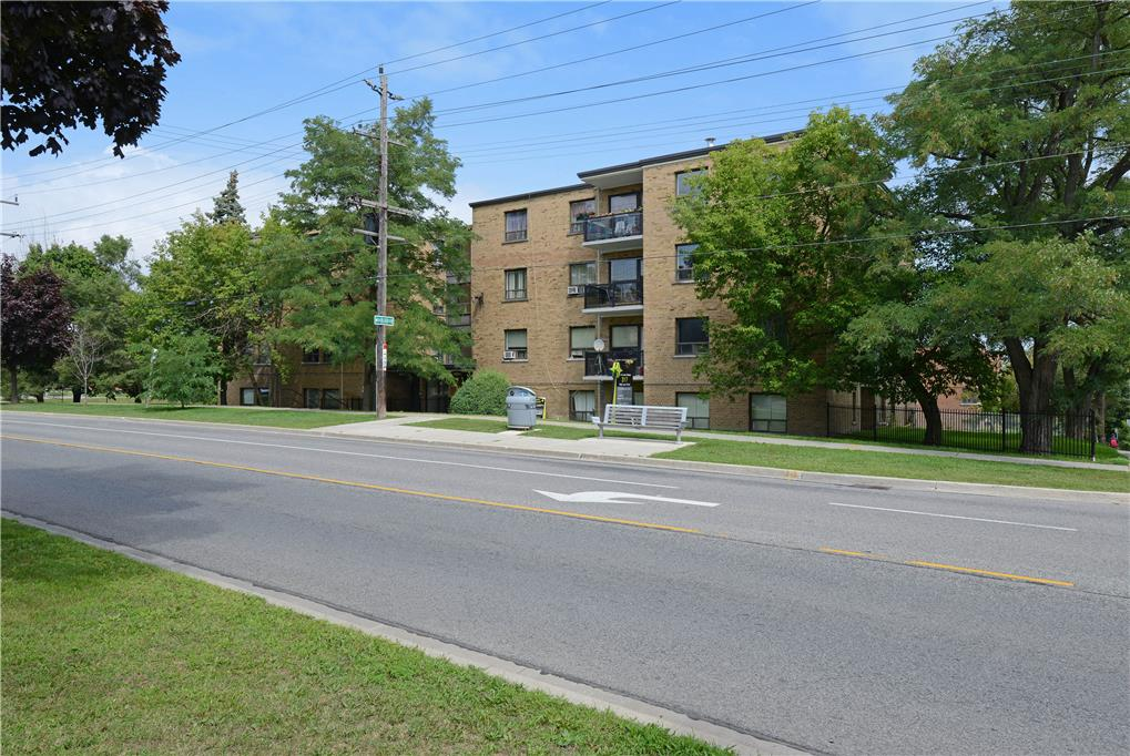 317 Park Lawn Road, Etobicoke, ON