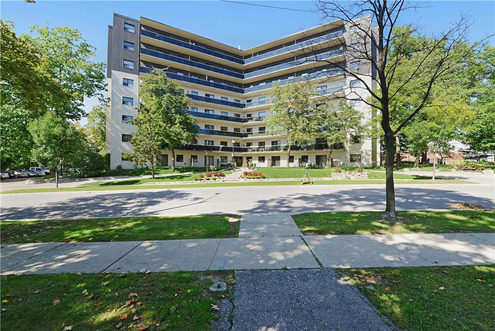 1315 Silver Spear Road, Mississauga, ON