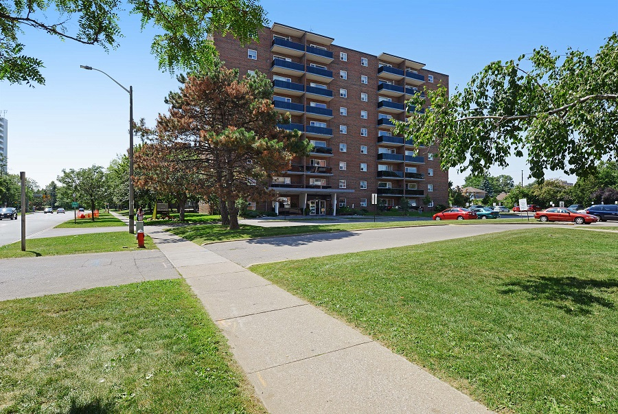 95 Paisley Boulevard, West, Mississauga, ON