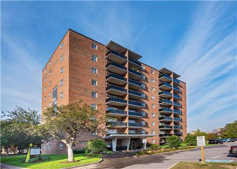 3 Bedroom Apartments for Rent at 95 Paisley Boulevard ...