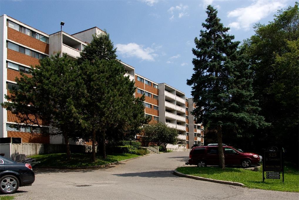 525 St. Lawrence Street, Oshawa, ON