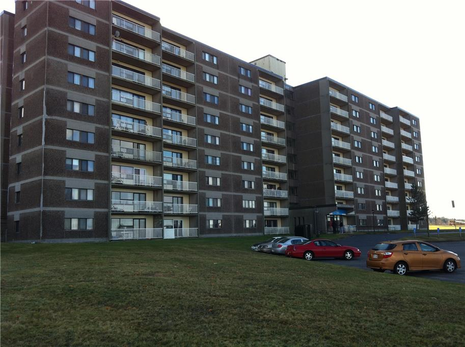 apartments condos saint john