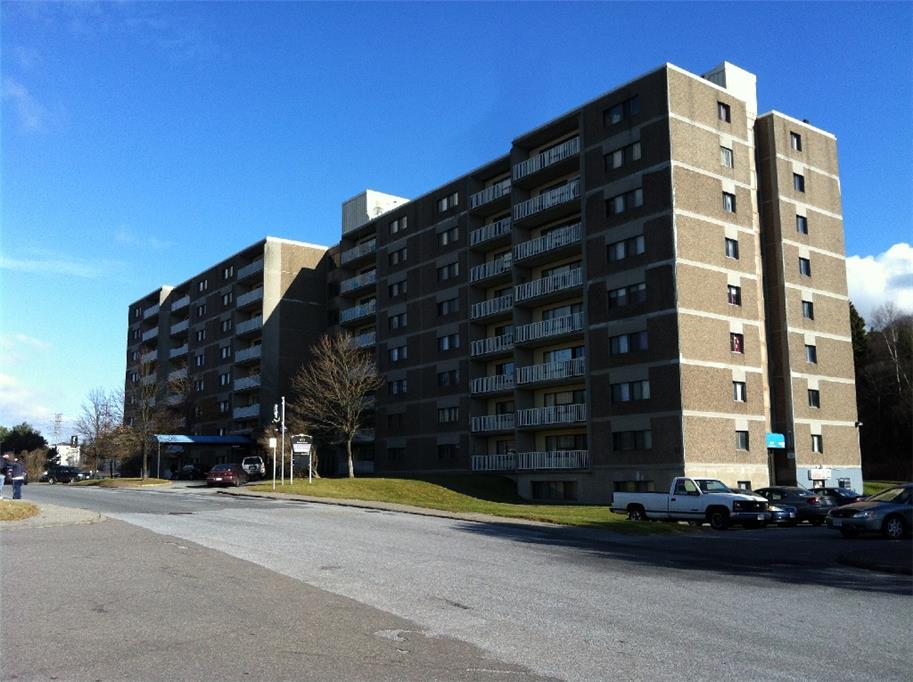 411 Ellerdale Street, Saint John, NB