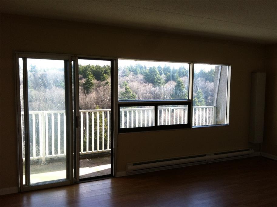 Bedroom Apartments For Rent Saint John Nb