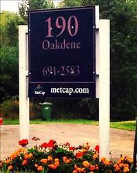 190 Oakdene Avenue, Kentville, NS