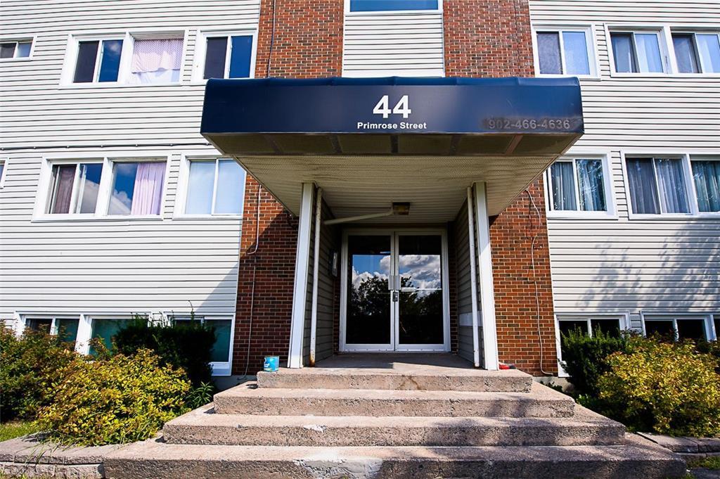 44 Primrose Street, Dartmouth, NS