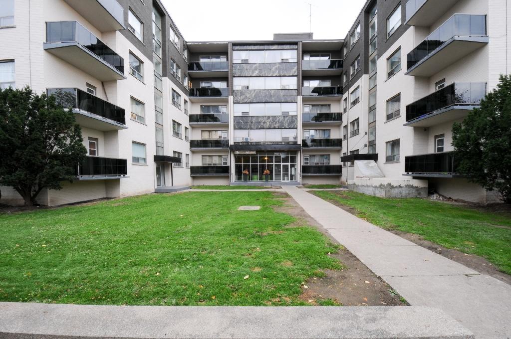 99 Dowling Avenue, Toronto, ON