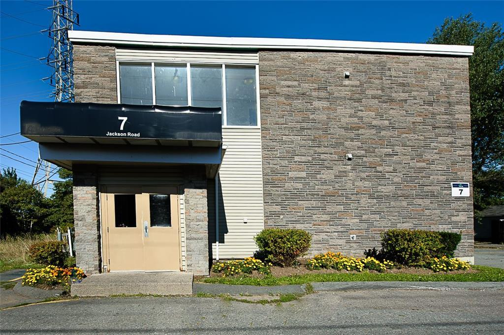 7 Jackson Road, Dartmouth, NS