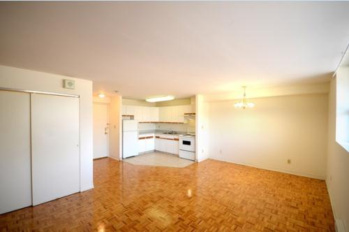 Admirable 3 Bedroom Apartments For Rent At 2250 Kennedy Rd Home Interior And Landscaping Oversignezvosmurscom