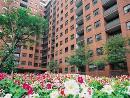 Rental : Apartment 2247 Hurontario Street Mississauga ON