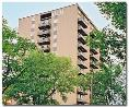 Rental : Apartment 10185-115 St. Edmonton AB