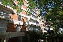Rental : Apartment 550 West 12th Ave Vancouver BC