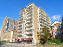 Rental : Apartment 166 Carlton Street Toronto ON
