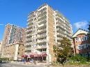 Rental : Apartment 166 Carlton Street Toronto ON