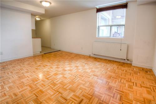 Apartments For Rent   2110 Keele Street, Toronto, ON