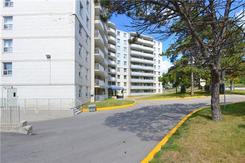 Apartments For Rent 3400 Keele Street Toronto On