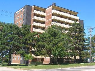 Apartments For Rent 3444 Keele Street Toronto On