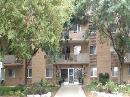 Rental : Apartment 50 & 60 Second Avenue Orangeville ON