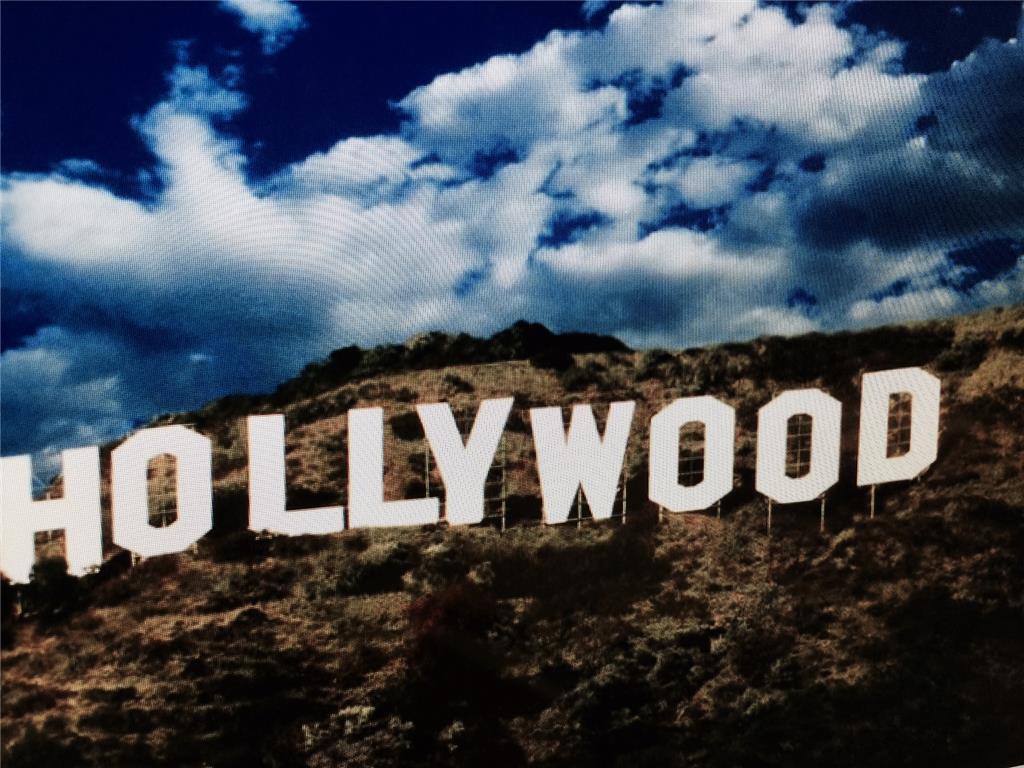 2203-2209 E. El Segundo blvd, Los Angeles, CA
